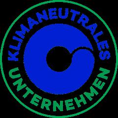 Klimaneutral Scheufen Düsseldorf